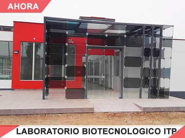 laboratorio-itp